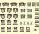 MM-047 Catacombs Set