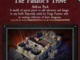 5-FAN-TheFanatic'sTrove