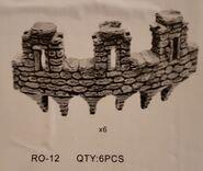 RO-12 (Box 12 of Royal Stronghold)