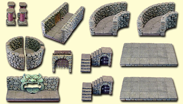 File:Resin Dungeon Wicked Additions Set.jpg