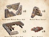 SR Stone Ruins