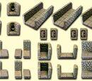 MM-017B Advanced Builder Set