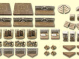 MM-035 Realm of the Ancients 2 Set
