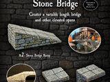 4-STOB Stone Bridge Pack