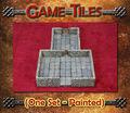 Dungeon Tiles Base Set Painted.jpg