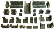 MM-017A Advanced Builder Set