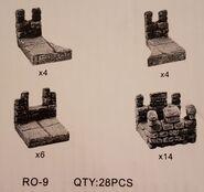 RO-9 (Box 9 of Royal Stronghold)