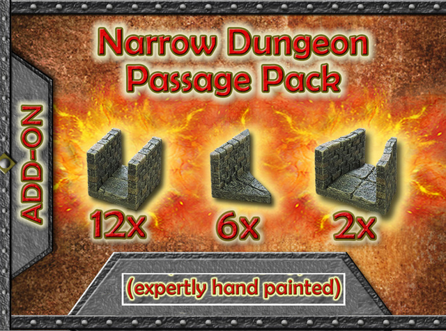 File:DDSP Narrow Dungeon Passage Pack.png