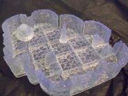 GT5-ICE-U Detail3 Ice Cavern