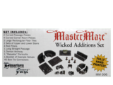 MM-006 Wicked Additions Set