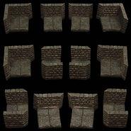 GT5-DP3-U - Store - Dungeon Passage Pack 3