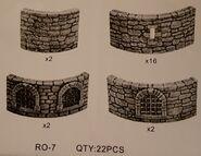 RO-7 (Box 7 of Royal Stronghold)