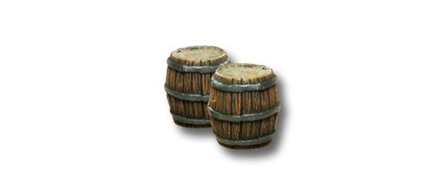 File:DDPP Barrels.jpg