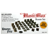 MM-001Room Set