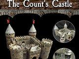 4-CO Count's Castle