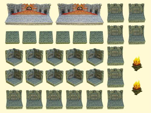File:Resin Den of Evil Room Set.jpg