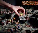Dungeon of Doom!