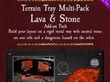 5-TERML Lava&StoneMulti-pack