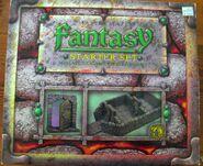 Fantasy Starter Set