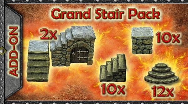 File:DDSP Grand Stair Pack.jpg