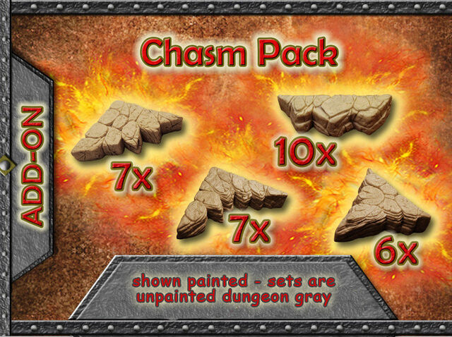 File:DCSP-Chasm Pack.jpg