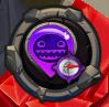 Monster compass1