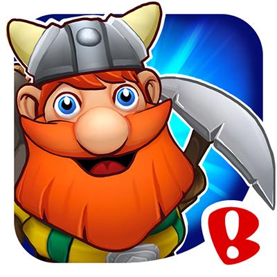 DD Icon iOS6 400x400