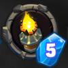 Torch1
