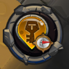 Key Compass