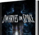 Dwarves in Space Wikia