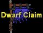 Dwarf Claim