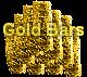 File:Gold Bars.png