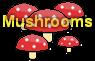 File:Mushrooms.png