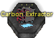 Carbon Extractor