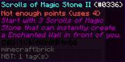 Magicstone2