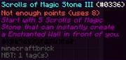 Magicstone3
