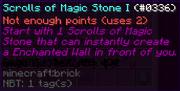 Magicstone1