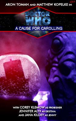 Carolling