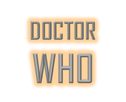 Fan Fiction Logo1