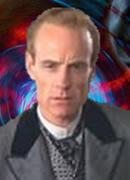 James K Flynn Doctor index