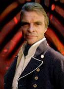 Vincent Savage Doctor index
