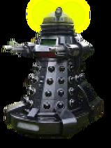 16 bit Renagade Dalek 2