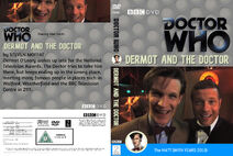 Dermot and the Doctor