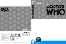 DVD Template X04 with bbc logo-0