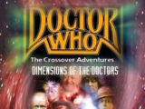 Dimensions of the Doctors