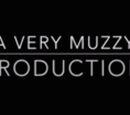 A Very Muzzy Production