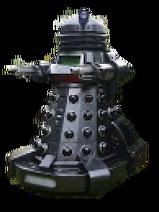 16 Bit Renagade Dalek 1