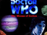 The Moons of Zorbos