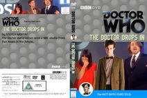 THE DOCTOR DROPS IN