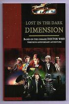Doctor-Who-LOST-IN-THE-DARK-DIMENSION-Fan